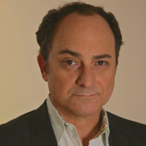 Kevin Pollak