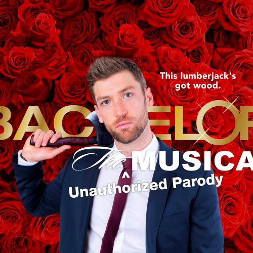 Bachelor the Musical Parody